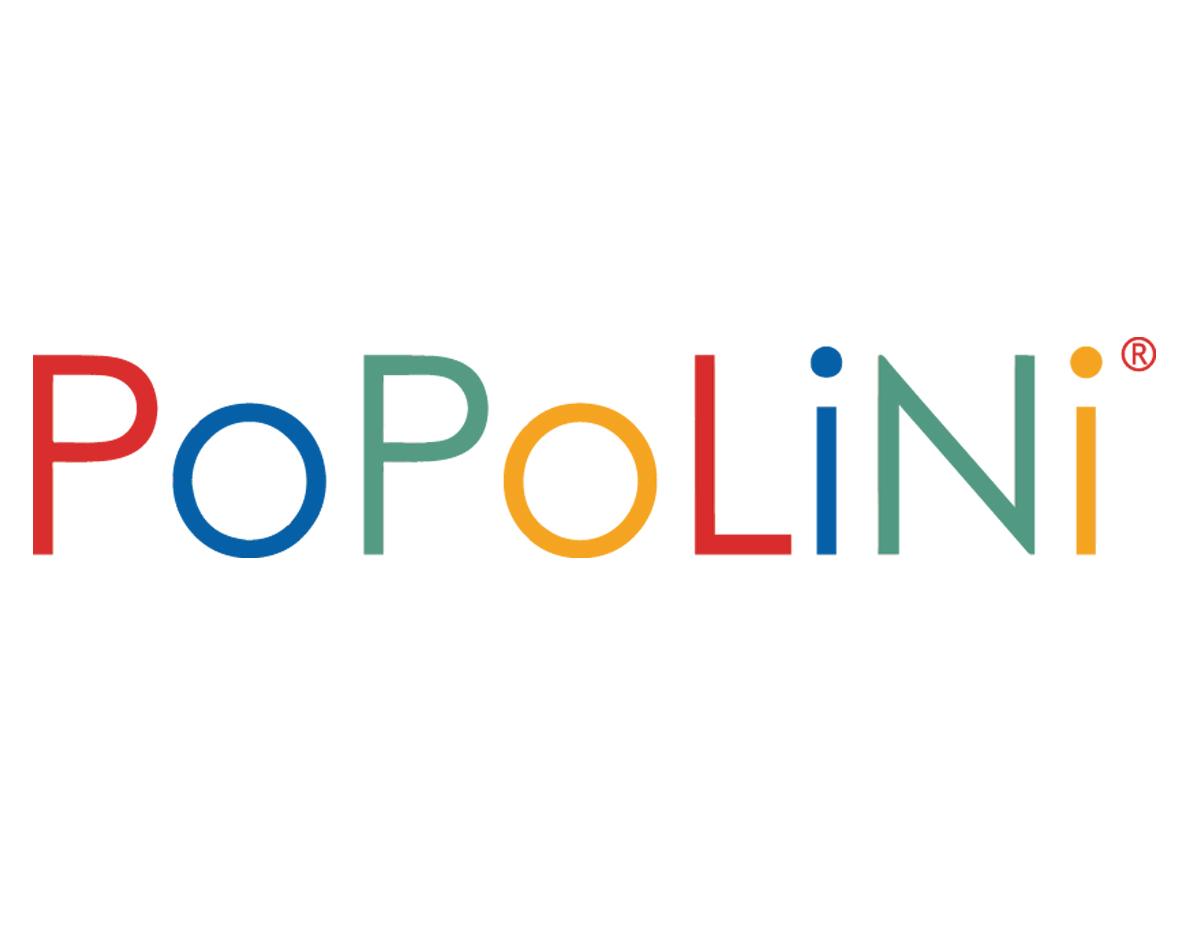 Popolini Logo