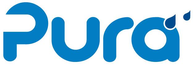 Purakiki logo