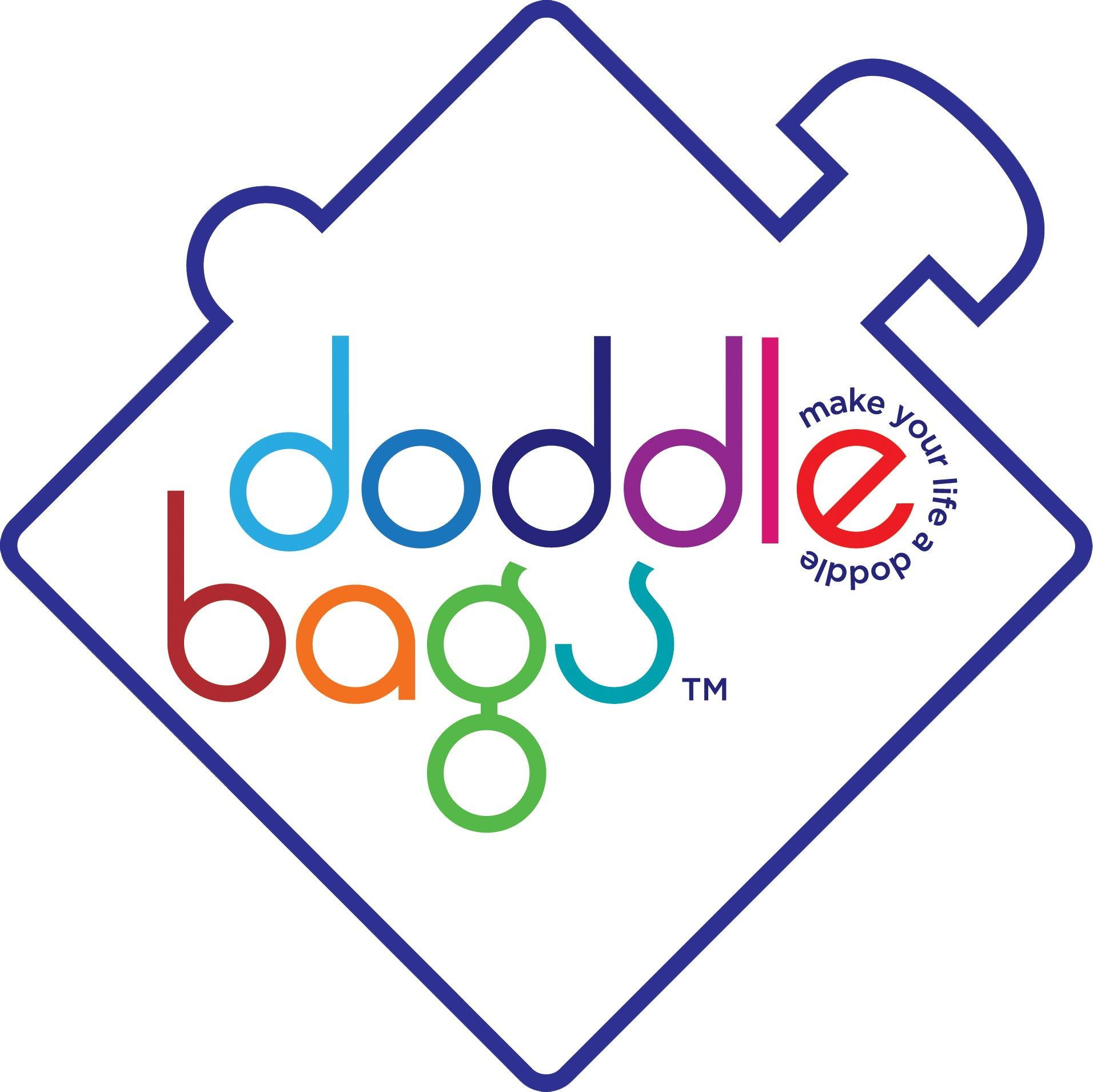 Doddle Bag Logo