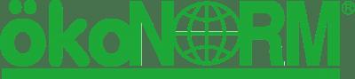 oekonorm Logo
